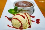 cactus-juice-pub-desszertek-belga-csoki-soufl_cp2