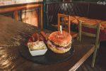 cr_cactus-burger_04
