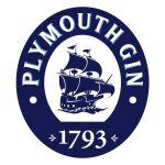 Plymouth Original