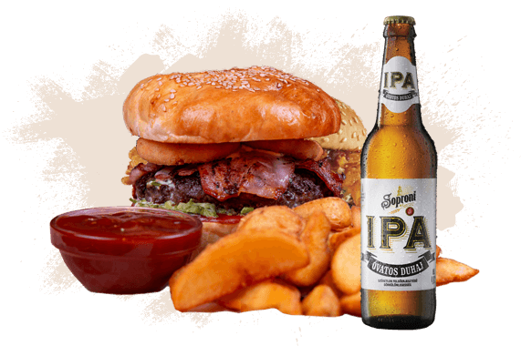 ranch-burger-and-ipa