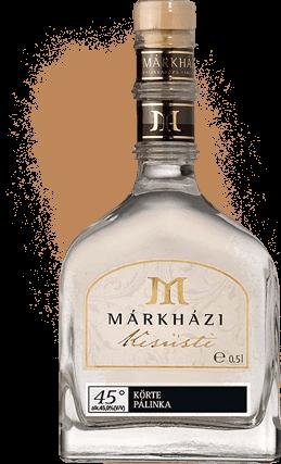 palinkariado-akcio-markhazi