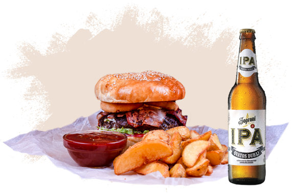 ranch-burger-and-ipa-20190506