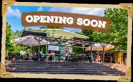 kopaszi-img-opening-soon